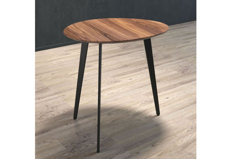 Brando Lamp Table in American Walnut 980px x 650px (1)