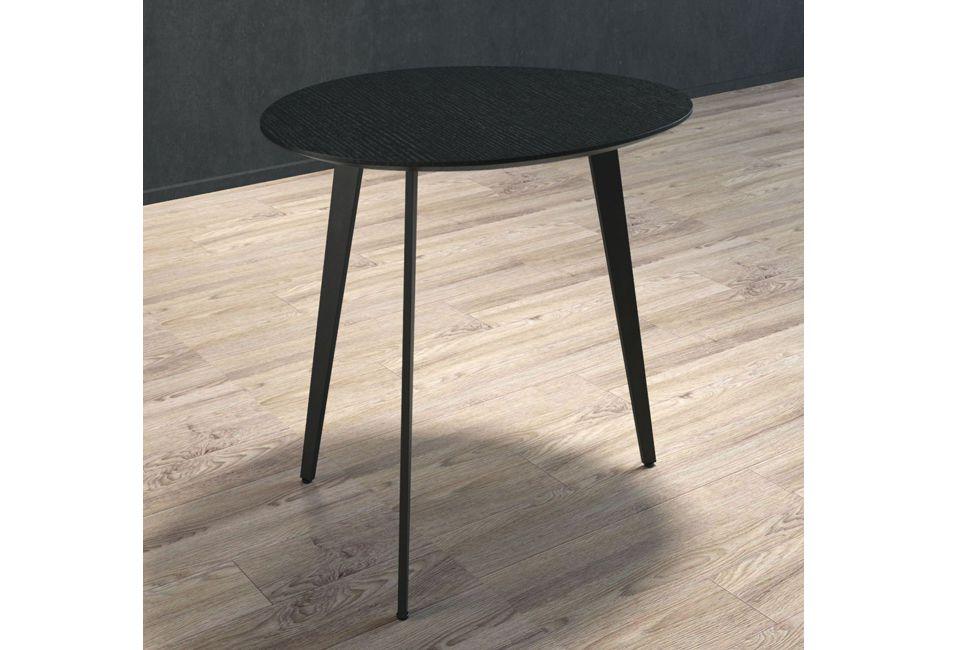 Brando Lamp Table in Black Oak 980px x 650px (1)