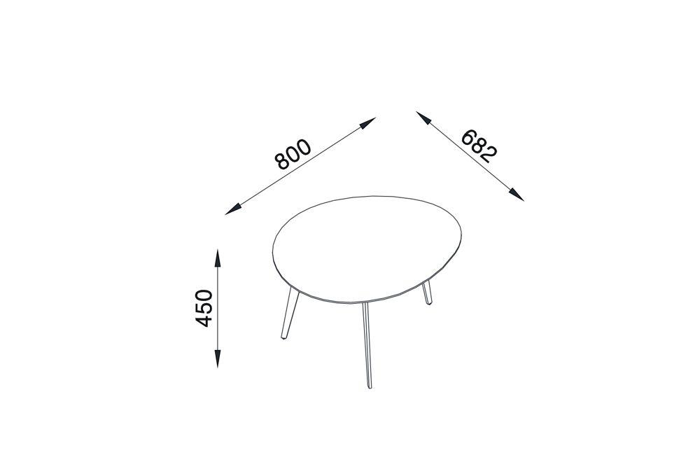 Brando Side Table Dimensions 980px x 650px (1)
