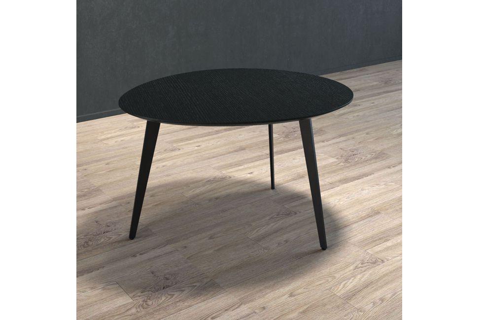 Brando Side Table in Black Oak 980px x 650px (1)