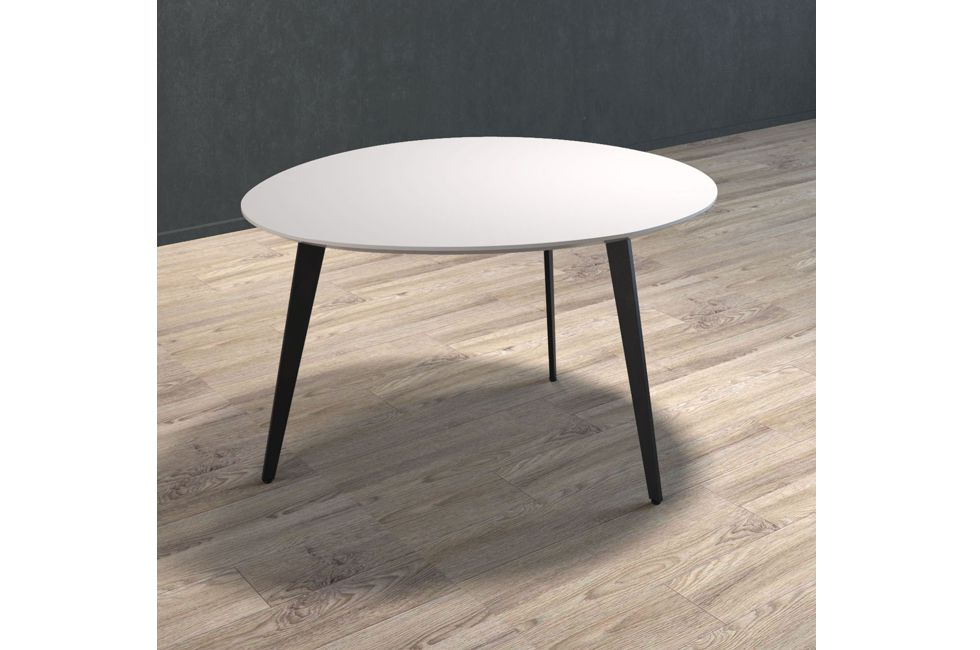 Brando Side Table in Gloss White 980px x 650px (1)
