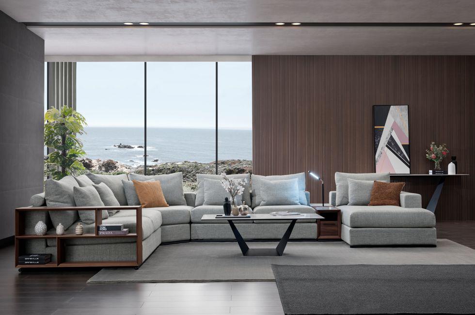 https://www.gainsville.com.au/wp-content/uploads/2021/03/Lounges-Menu-Image-980px-x-650px-1.jpg